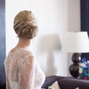 Bride Updo Inspiration