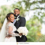 Patrice A. - Local Bride