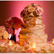 Elegant Cake Design| Ana Paz Cakes| Miami Beach